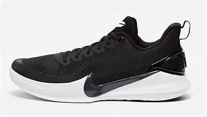 Mamba Focus Nike Kobe Bryant Another Weartesters