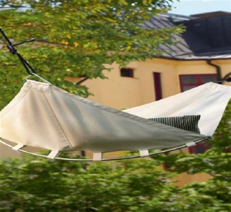 ikea dyning hammock lets  camping pinterest