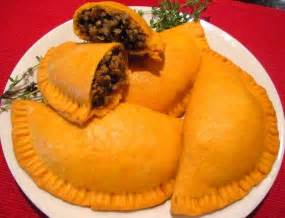Best Pumpkin Pasties Recipe by Jamaican Recipes Easy And Fun To Try