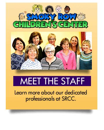 child care powell oh child care center me smoky 761 | FileStore