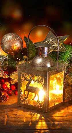 romantische weihnachtsmaerkte und adventszeit auf den