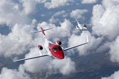 honda  million jet speed records business insider