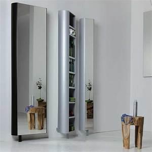Regal Mit Spiegel : multi tube drehregal mit spiegel jan kurtz ferro m bel ~ Sanjose-hotels-ca.com Haus und Dekorationen
