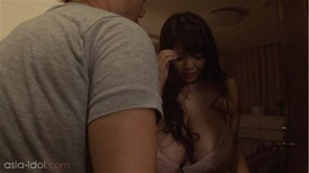 #Showing #Porn #Images #For #Hitomi #Tanaka #Mom #Porn