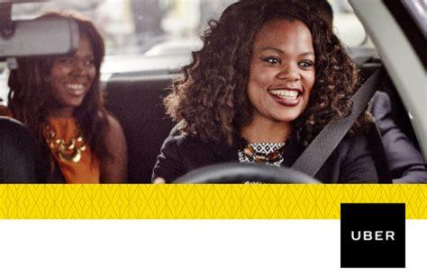 Worry No More Kumasi, Uber Is Here