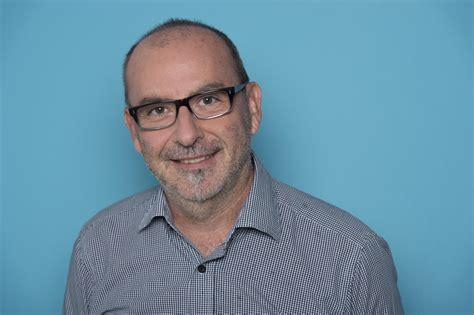 interim cuisine eric baraud nouveau directeur régional de réunion 1ère