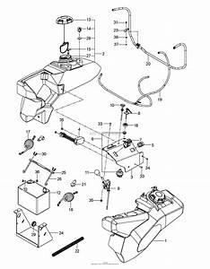 2868906 Ignition Switch Wiring Diagram : husqvarna pz 72 966614701 04 2016 12 parts diagram for ~ A.2002-acura-tl-radio.info Haus und Dekorationen