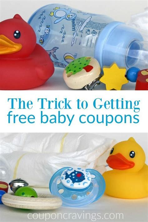baby birthday boutique coupon code