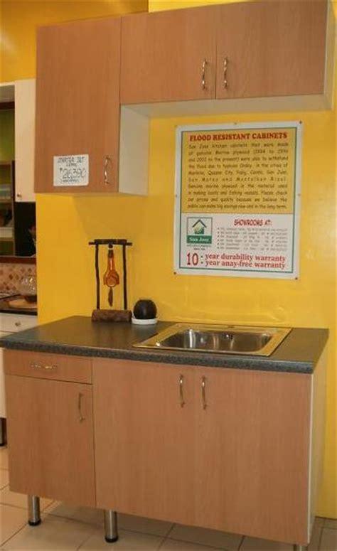 kitchen cabinets san jose san jose kitchen cabinets complete set 6375