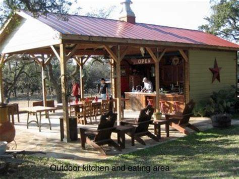 country outdoor kitchen hill country outdoor kitchen design inspiration from 2950