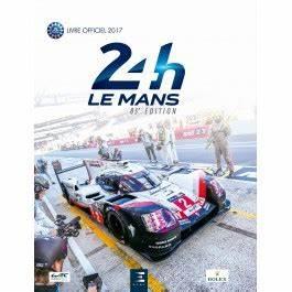 24h Du Mans 2017 Voiture : editions etai site officiel beaux livres automobile deux roues aviation train marine ~ Medecine-chirurgie-esthetiques.com Avis de Voitures