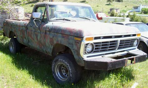 hunting truck for sale camo 4x4 trucks for sale autos weblog