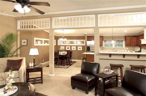 wide mobile homes interior pictures single wide mobile home interiors images mobile