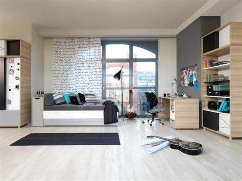 chambres d h es au portugal petit canape pour chambre ado canap xl ou microfibre