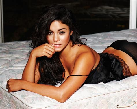 Vanessa Hudgens Hot Pictures All Hollywood Stars