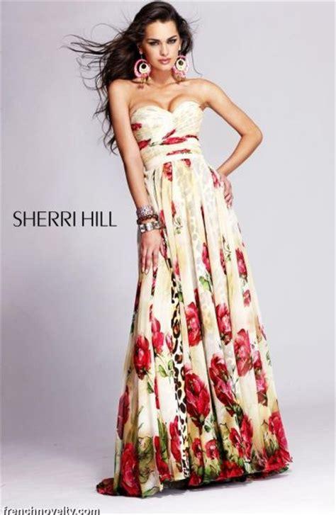 HD wallpapers plus size flower girl dresses uk