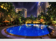 Shangrila Hotel Singapore Reserve Hotel Singapore