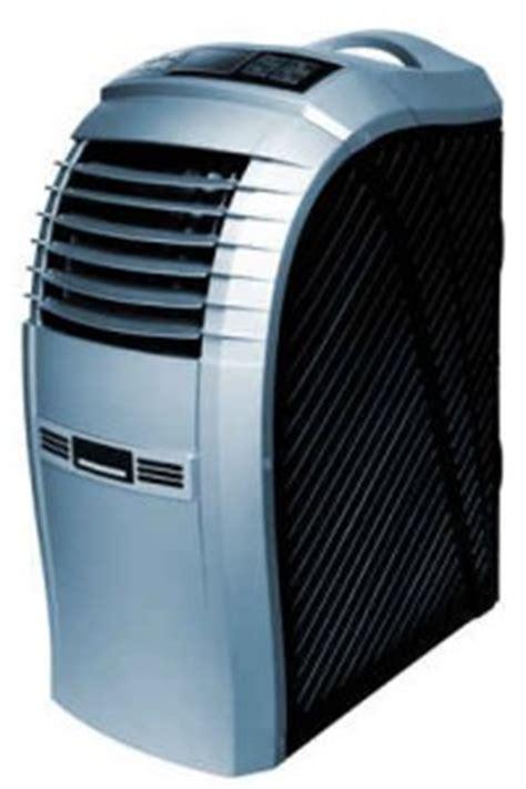climatiseur pour chambre destockage noz industrie alimentaire