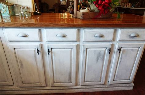 how to paint unfinished cabinets painting kitchen cabinets antique look home