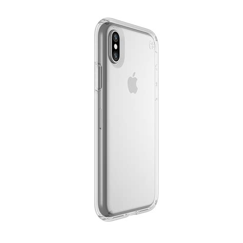 iphone wont stay on best heavy duty cases for iphone x imore 1366