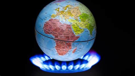 Modification Artificielle Climat by Changement Climatique Qui Croit Encore Les Climato