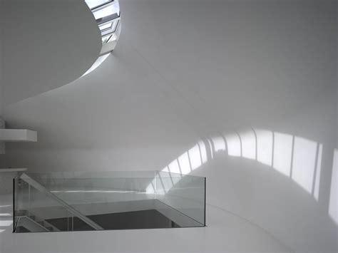 Curved Sofa Designs by Contemporary Minimalist Architecture Decosee Com