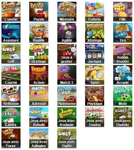 tout les jeux gratuit de cuisine jeux de cuisine des aventures culinaires vous attendent tout sur les jeux de prizee