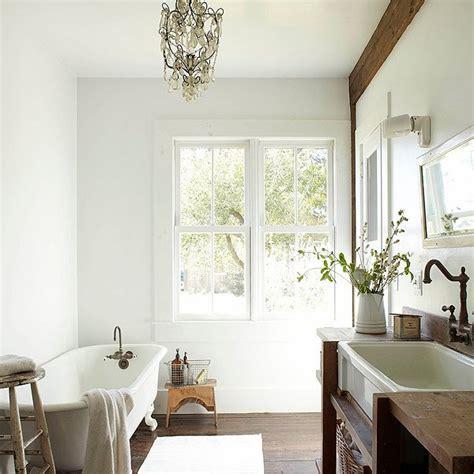 beautiful white bathrooms decorating ideas for white bathrooms 12030