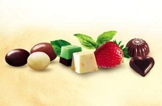 beryls chocolate factory     bangi kuala