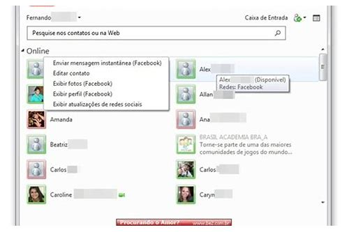 baixar multiple skype messenger para windows 8