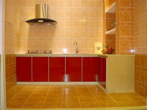 ctm kitchen tiles vinyl flooring bathroom tile ideas 3038