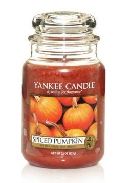 Glass Candle Holders Lavendel Deliciously Smell by 306 Best Images About Yankee Candles On