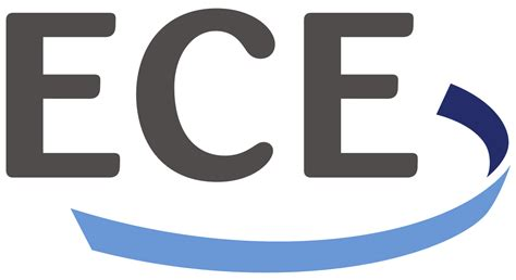 Ece Projektmanagement Wikipedia