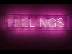 Neon Lights Sign Tumblr
