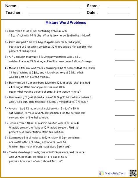 4 numerical expression worksheets 5th grade fabtemplatez