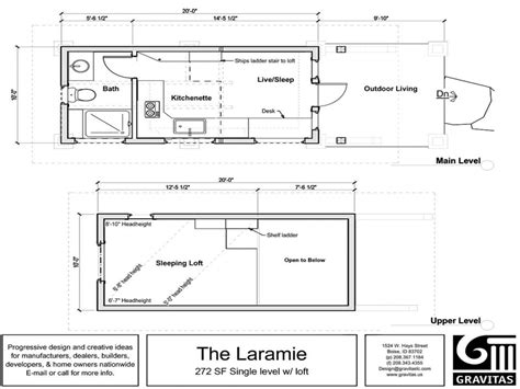 homes floor plans tiny house floor plans with loft tiny houses on wheels