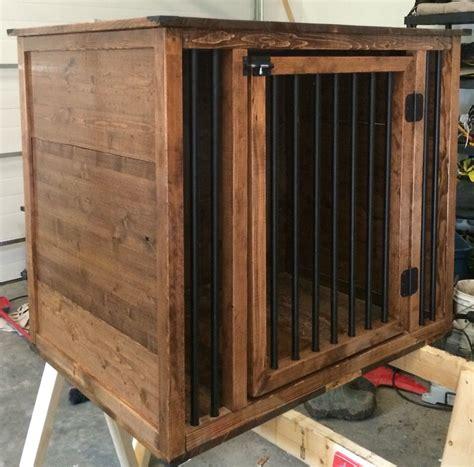 indoor large dog crate dog beds large