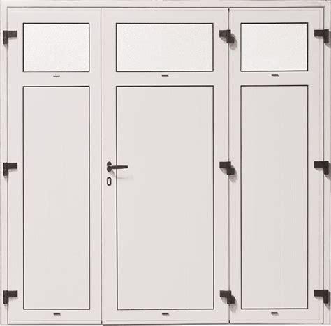 chambre de commerce porte de cherret porte garage standard idées de décoration et de mobilier