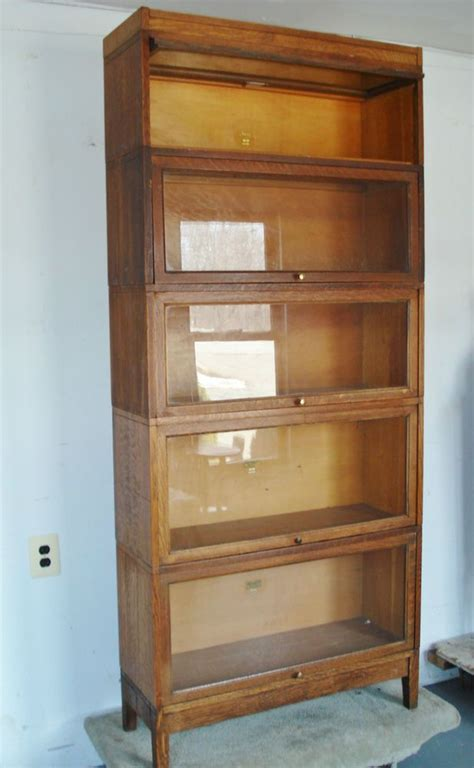 Lawyers Bookcase Plans - best 25 barrister bookcase ideas on vintage