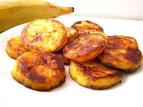 recette de cuisine marmiton alokos bananes plantain frites recette de alokos