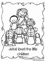 Coloring Jesus Pages Loves Famous Heals Sick Singers Books Getcolorings Singer Coming Second Printable Getdrawings sketch template