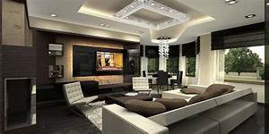 Luxurious Penthouse Apartment with Breathtaking Colour ...