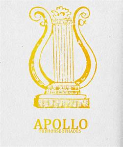 Apollo Greek Symbol (page 2) - Pics about space