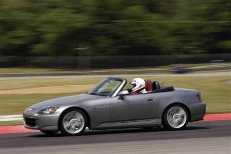 2009 Sports Car by 2009 Honda S2000 Review Top Speed