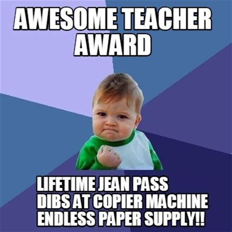 Copy Machine Meme - copy machine meme 28 images memes for teachers spanishplans org copy machine best of the