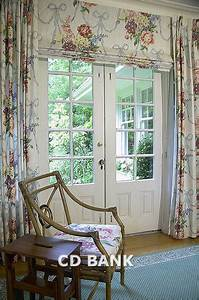 17, Best, Images, About, Window, Treatments, For, French, Doors, On, Pinterest