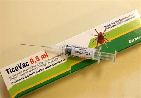 Atkal pieejamas bezmaksas vakcīnas | liepajniekiem.lv