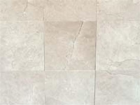the pros and cons of marble tile hgtv