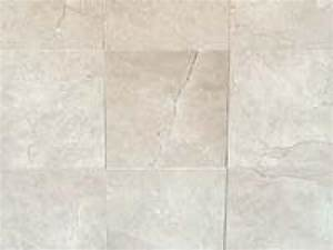 The pros and cons of marble tile hgtv for Marble bathroom tiles pros and cons