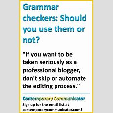 25+ Best Ideas About Online Grammar Checker On Pinterest  Grammar Check Online, Grammar Online
